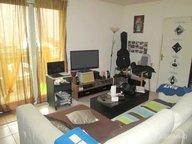 Appartement à vendre F2 à Liévin - Réf. 5005625