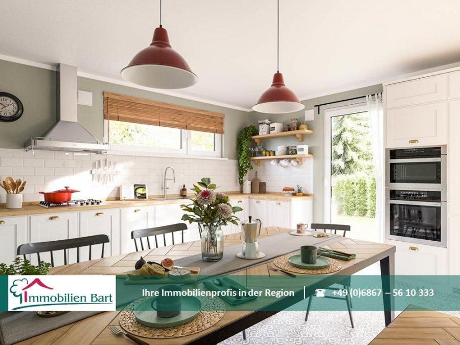 haus kaufen 5 zimmer 150 m² wincheringen foto 3