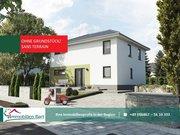 Maison à vendre 5 Pièces à Wincheringen - Réf. 7233849