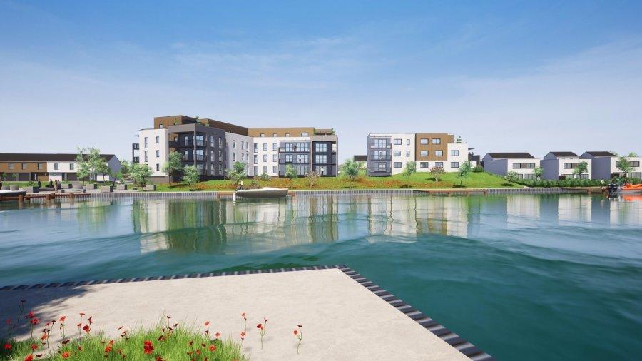 acheter appartement 3 pièces 58.45 m² talange photo 7
