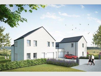 Maison individuelle à vendre à Weicherdange - Réf. 2715961