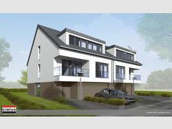 Maison jumelée à vendre 3 Chambres à Holtz - Réf. 5017913