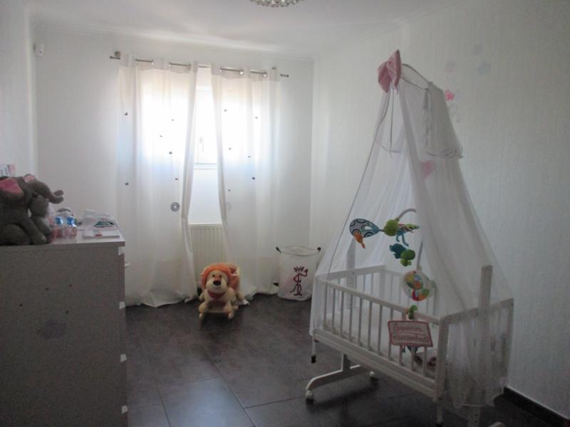 acheter maison 6 pièces 160 m² amnéville photo 4