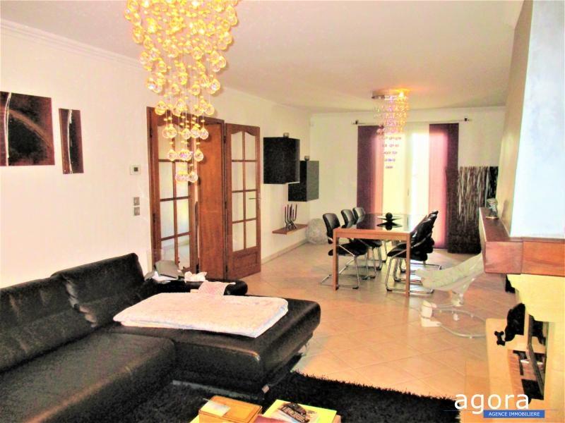 acheter maison 6 pièces 160 m² sainte-marie-aux-chênes photo 4