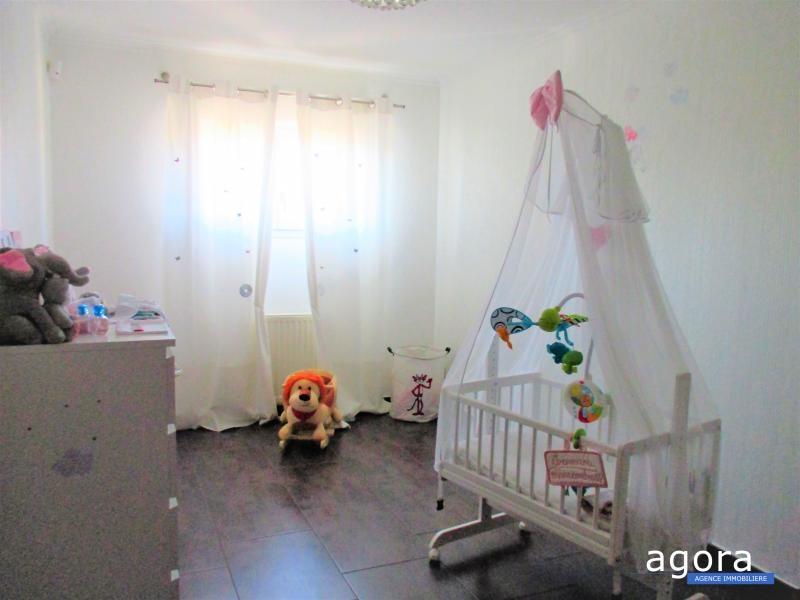 acheter maison 6 pièces 160 m² sainte-marie-aux-chênes photo 5
