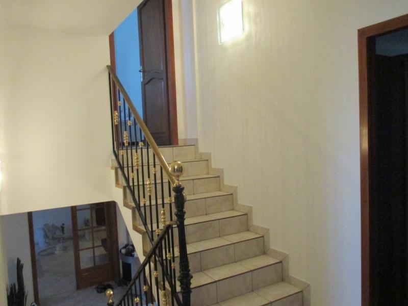 acheter maison 6 pièces 160 m² amnéville photo 5