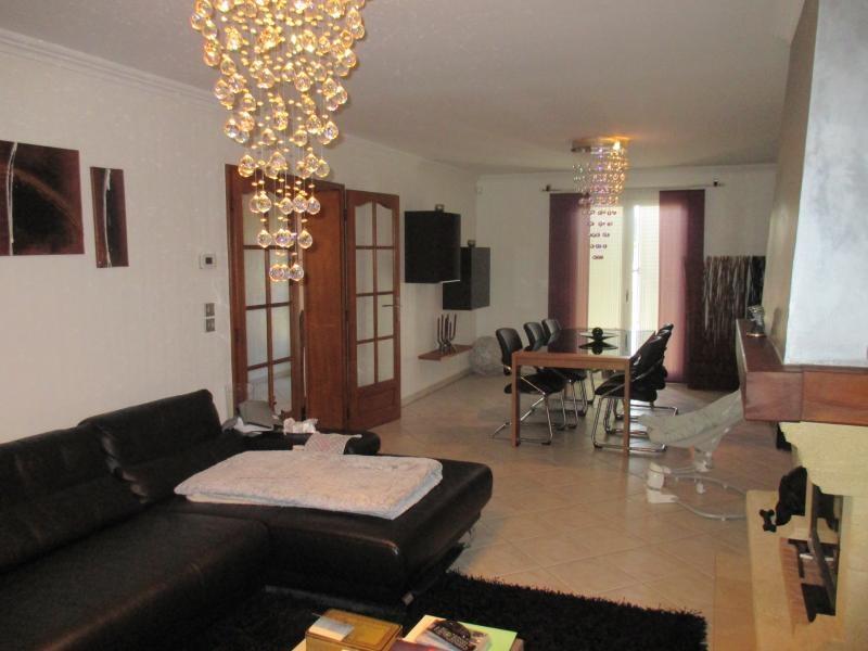 acheter maison 6 pièces 160 m² amnéville photo 3