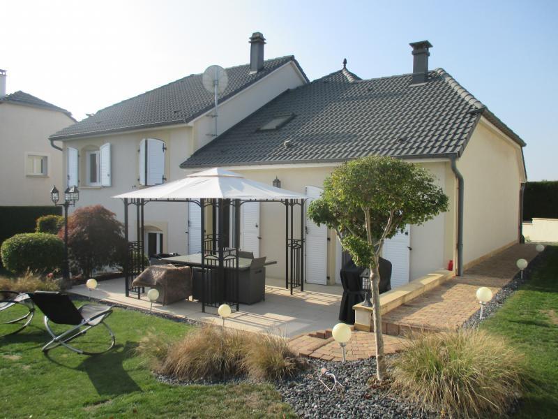 acheter maison 6 pièces 160 m² amnéville photo 1