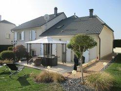 Maison à vendre F6 à Amnéville - Réf. 6066489