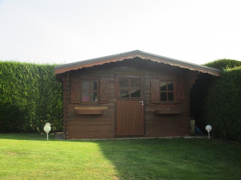 acheter maison 6 pièces 160 m² amnéville photo 7