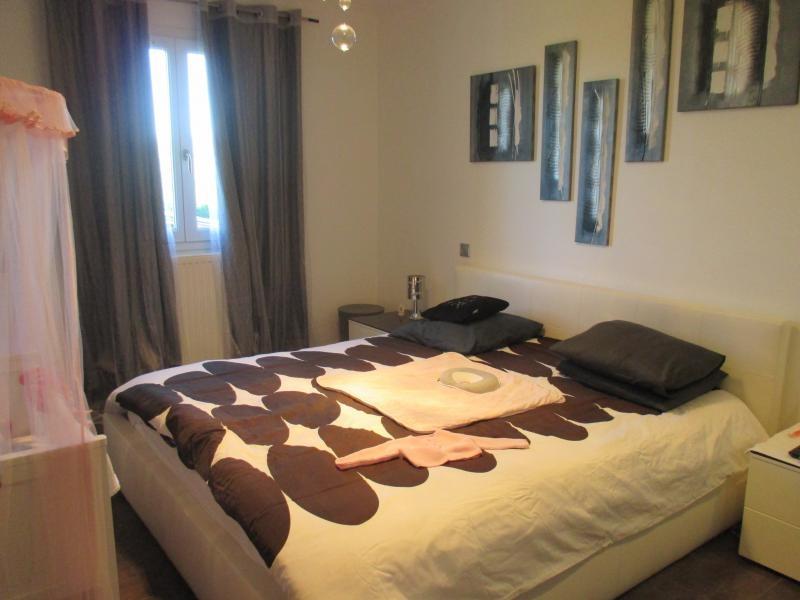 acheter maison 6 pièces 160 m² amnéville photo 6