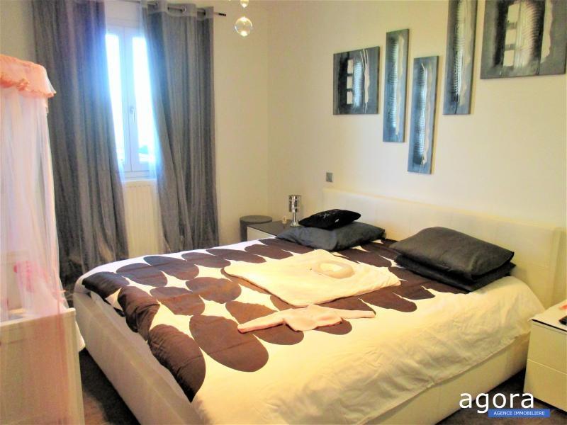 acheter maison 6 pièces 160 m² sainte-marie-aux-chênes photo 7