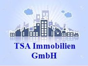 Mehrfamilienhaus zum Kauf 10 Zimmer in Saarbrücken - Ref. 5148985