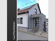 Haus zum Kauf 3 Zimmer in Kleinblittersdorf - Ref. 6738233