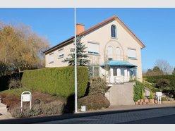 Maison individuelle à vendre 6 Chambres à Niederanven - Réf. 6676793