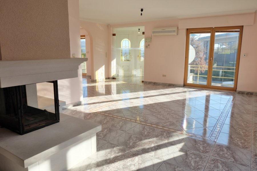 detached house for buy 6 bedrooms 300 m² niederanven photo 2