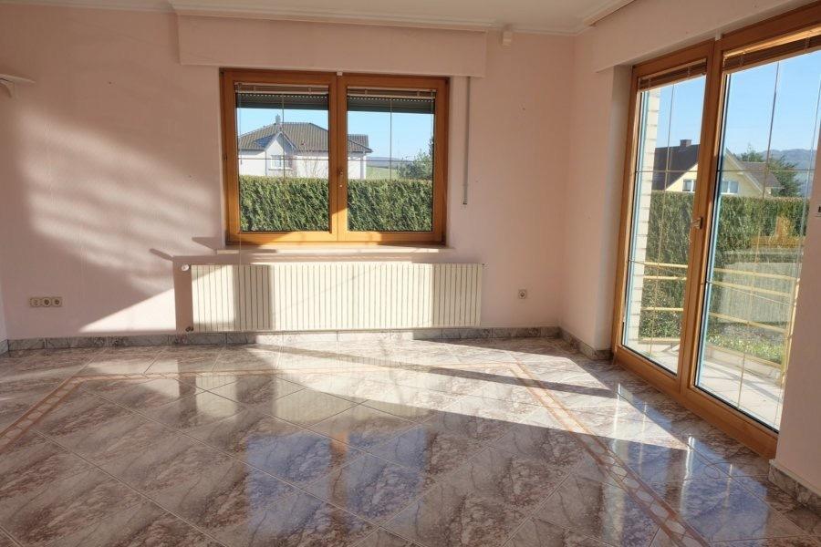 detached house for buy 6 bedrooms 300 m² niederanven photo 3