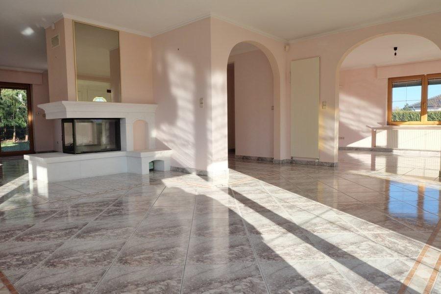 detached house for buy 6 bedrooms 300 m² niederanven photo 4