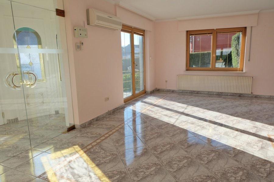 detached house for buy 6 bedrooms 300 m² niederanven photo 5