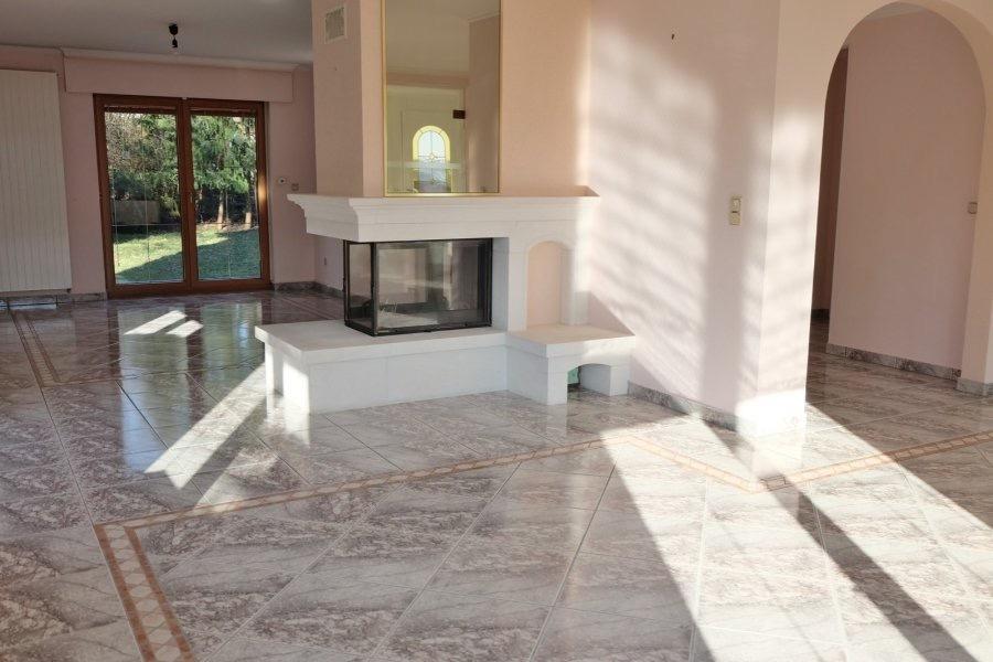 detached house for buy 6 bedrooms 300 m² niederanven photo 6
