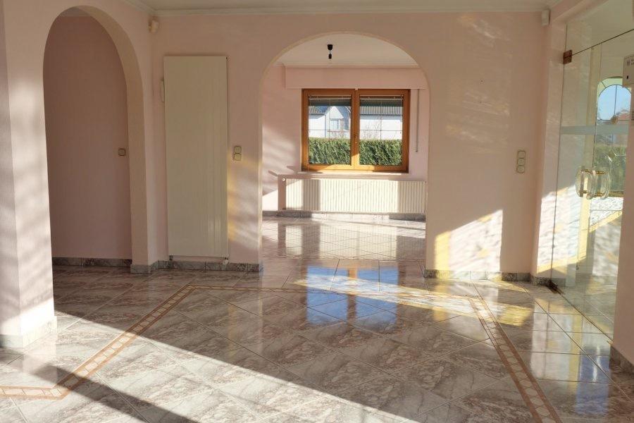 detached house for buy 6 bedrooms 300 m² niederanven photo 7