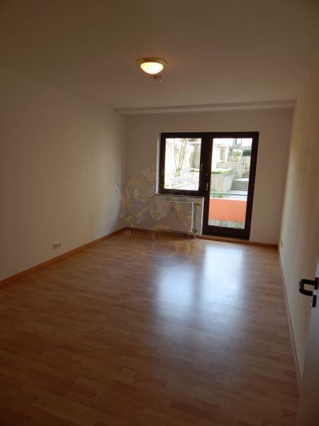 wohnung mieten 1 zimmer 28.6 m² trier foto 7