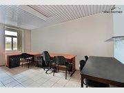 Bureau à louer à Weiswampach (LU) - Réf. 6222137