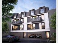 Wohnung zum Kauf 1 Zimmer in Luxembourg-Weimerskirch - Ref. 6947385