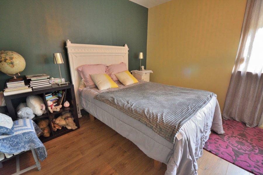 Immeuble de rapport à vendre 7 chambres à Cattenom