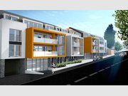 Appartement à vendre F2 à Nancy - Réf. 5640761