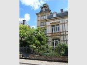 Maison de maître à louer 5 Chambres à Luxembourg-Limpertsberg - Réf. 6820409
