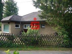 House for sale 3 rooms in Prümzurlay - Ref. 6890041