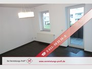 Apartment for rent 3 rooms in Schweich - Ref. 7168569