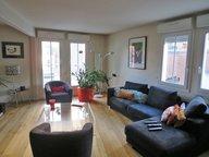 Appartement à vendre F5 à Lille - Réf. 5014073