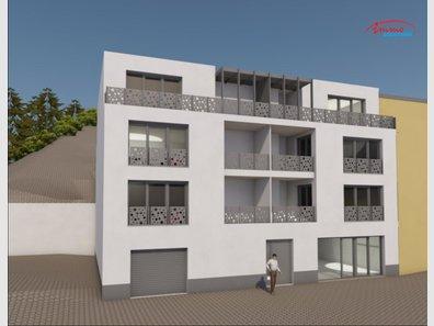 Appartement à vendre 2 Chambres à Diekirch - Réf. 5739065