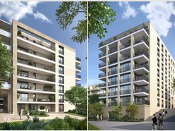 Appartement à vendre 2 Chambres à Luxembourg-Gasperich - Réf. 5030457
