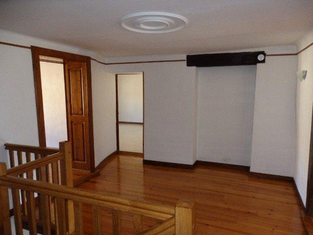 Maison mitoyenne à vendre F6 à Gomelange