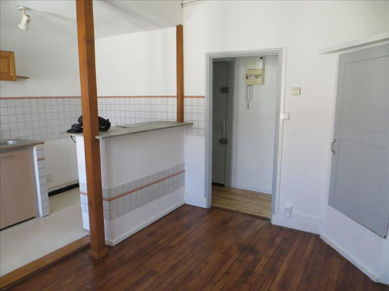 louer appartement 3 pièces 42.12 m² nancy photo 2