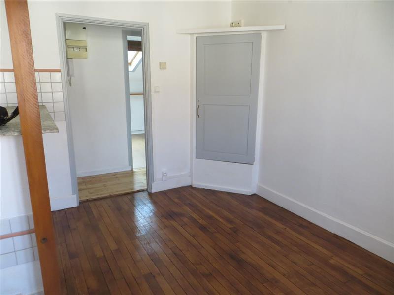 louer appartement 3 pièces 42.12 m² nancy photo 3