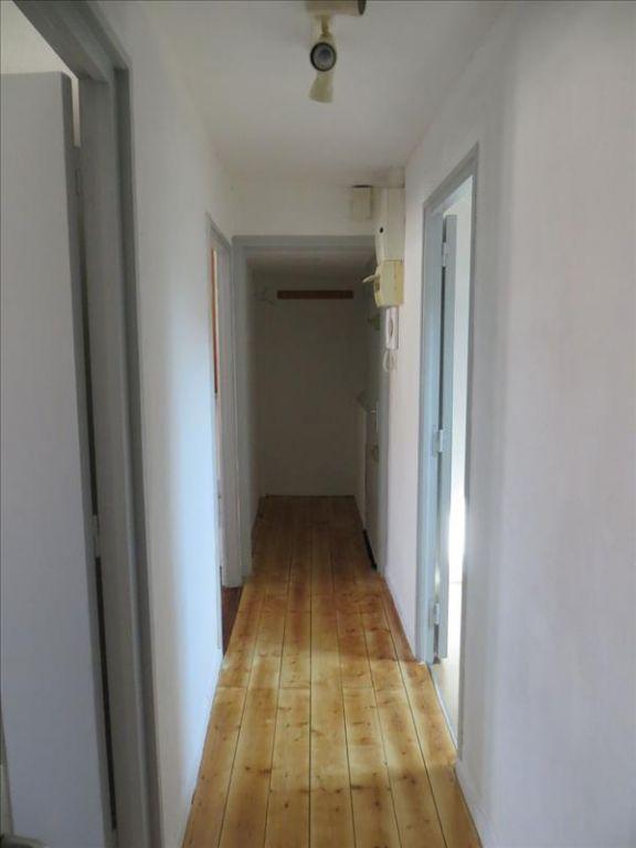 louer appartement 3 pièces 42.12 m² nancy photo 1