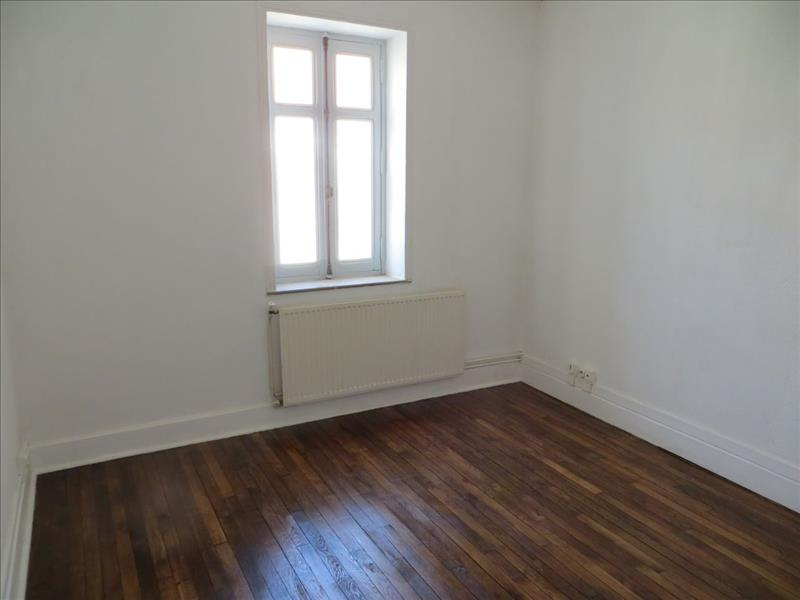 louer appartement 3 pièces 42.12 m² nancy photo 4