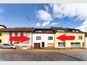 Haus zum Kauf 6 Zimmer in Schmelz - Ref. 6681145