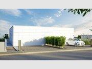 Semi-detached house for sale 4 bedrooms in Hostert (Niederanven) - Ref. 6947641