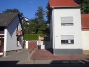Haus zum Kauf 6 Zimmer in Saarlouis - Ref. 4981561