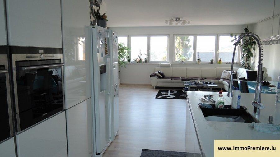 acheter maison jumelée 4 chambres 228 m² niederfeulen photo 2