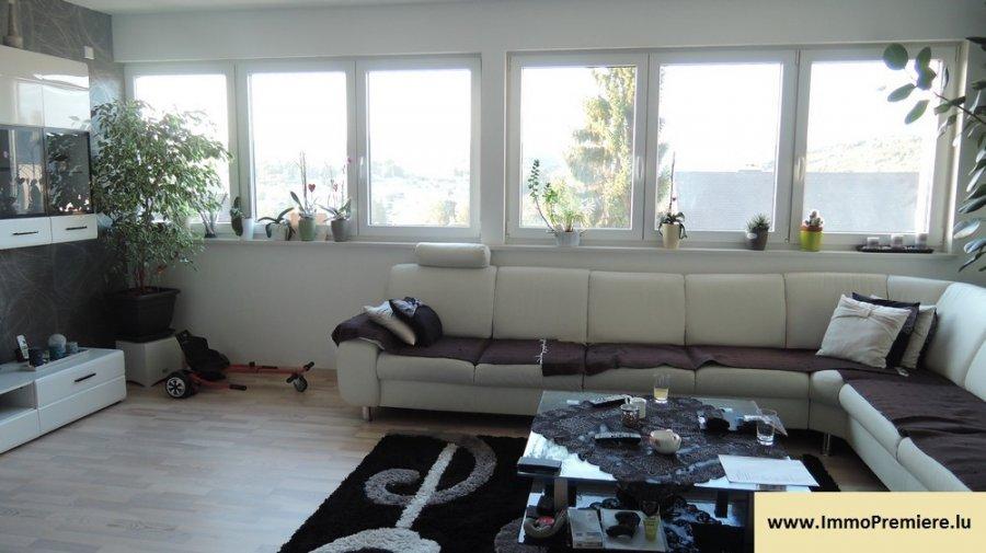 acheter maison jumelée 4 chambres 228 m² niederfeulen photo 3