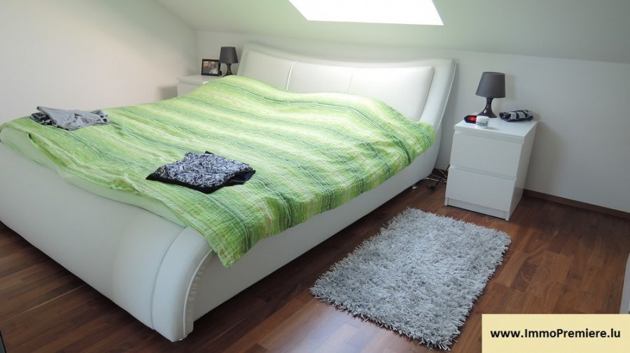 acheter maison jumelée 4 chambres 228 m² niederfeulen photo 4