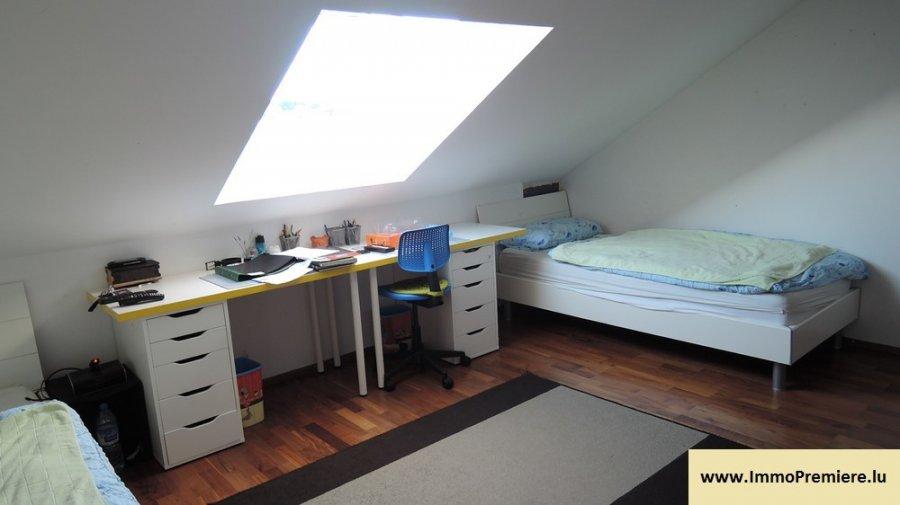acheter maison jumelée 4 chambres 228 m² niederfeulen photo 5