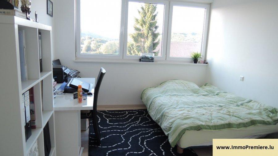 acheter maison jumelée 4 chambres 228 m² niederfeulen photo 6