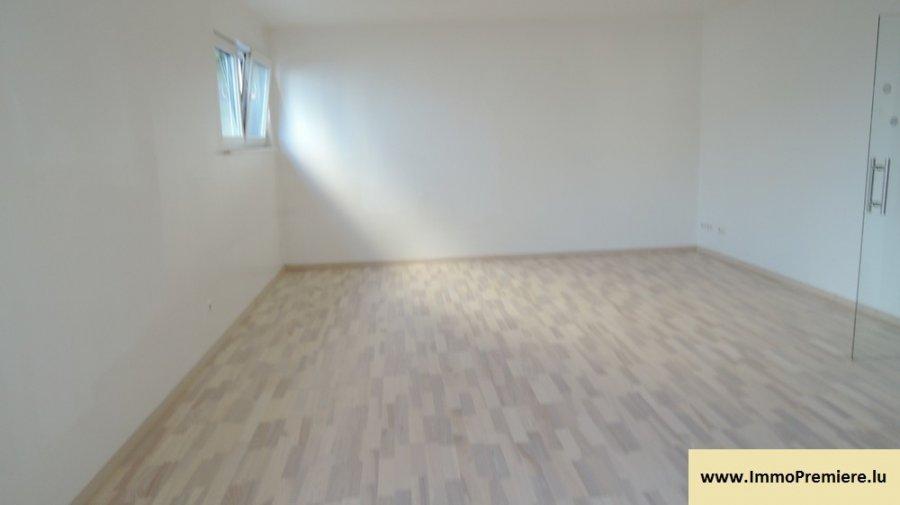 acheter maison jumelée 4 chambres 228 m² niederfeulen photo 7